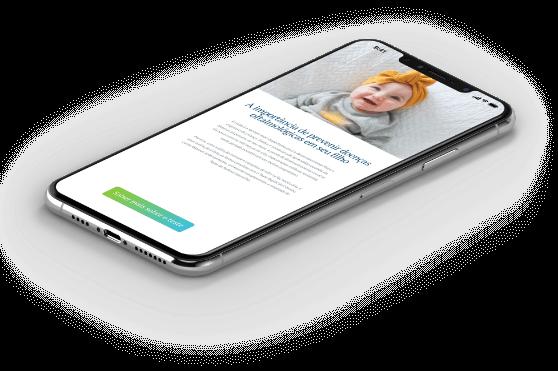 Smartphone Newsletter