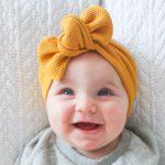 Teste do olhinho em bebês: até quando deve ser feito?